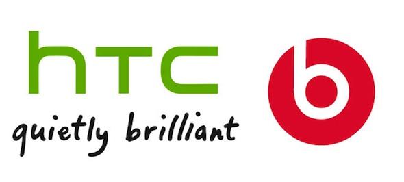 HTC y Beats Electronics preparan su primer Smartphone - htc-beats-sensation-special-edition