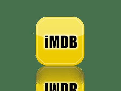 IMDb, el mundo del cine en tus manos - imdb_new