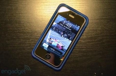 Aparece prototipo y fundas del supuesto iPhone 5 - iphone-5-cases-g-2011-09-30-9-590x390
