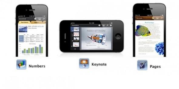 iWork, excelente suite ofimática para iOS - iwork_-590x295