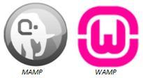 mamp wamp Administra fácilmente tus contenidos con Joomla