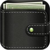 Lleva el control de tus gastos en tu iPhone con Mis Gastos - mis-gastos