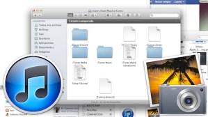 Cómo mantener sin duplicados tus canciones y fotos de iTunes y iPhoto en tu computadora