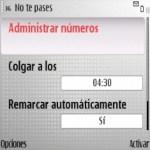 No te pases! gana AppCircus Congreso Universitario Móvil - no-te-pases-screenshot