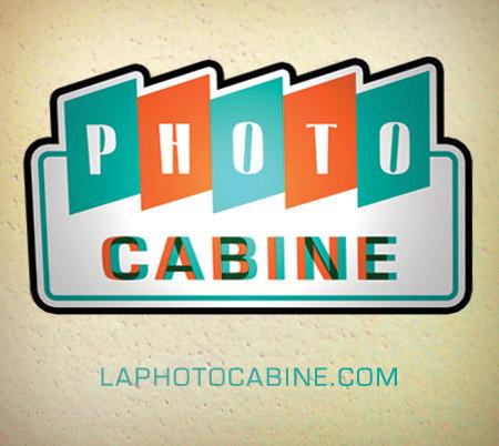 Photocabine, cabina de fotos del recuerdo - photocabine-web