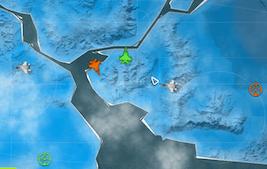 Plane Control es un entretenido juego para iOS y Mac - plane-control7