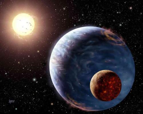 Descubren un planeta que podría albergar vida - planeta-albergar-vida-HD85512b