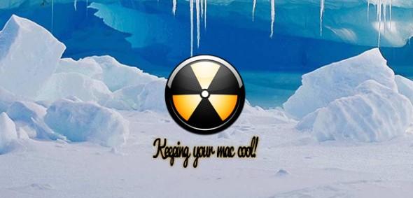 Mantén la temperatura de tu Mac con smcFanControl - smcfancontrol-590x283