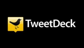 Todas tus redes sociales en Tweetdeck - t1