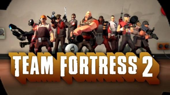 Steam, la plataforma de distribución de juegos para Mac y Windows - team-fortress-2-590x331