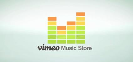 Vimeo lanza Vimeo Music Store, ahora puedes comprar música para tus videos - vimeo-music-store