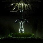 465892 bigthumbnail1 150x150 Asombrosos Wallpapers de The Legend of Zelda