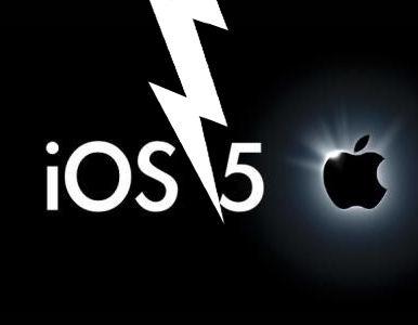 Como solucionar el error 3200 al actualizar a iOS 5 - Error-3200-ios5