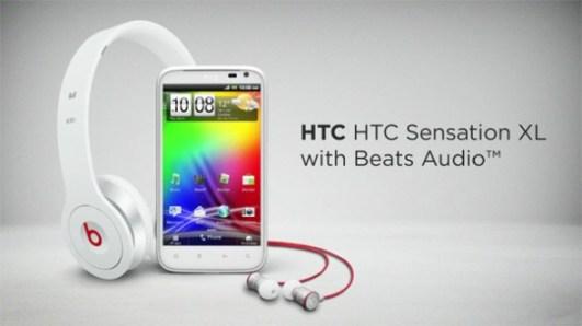 Es presentado el HTC Sensation XL con Beats Audio - HTC-Sensation-XL-Beats-Audio-590x331