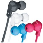 Nokia Purity, auriculares de gran calidad de la mano de Monster