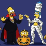 Selección de Wallpapers para este Halloween - Simpsons_Halloween_by_ChadRocco1