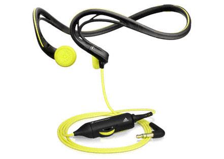 adidas PMX 680 Cinco audífonos para hacer deporte que te recomendamos