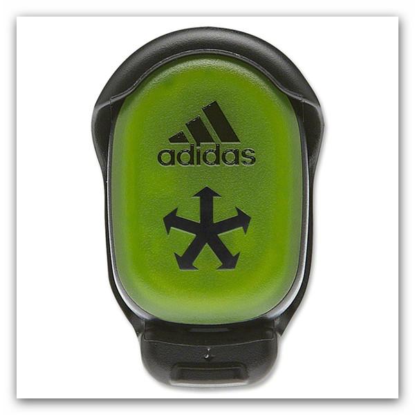 Adidas lanza SPEED_CELL para medir tu desempeño en los deportes - adidas-speed_cell