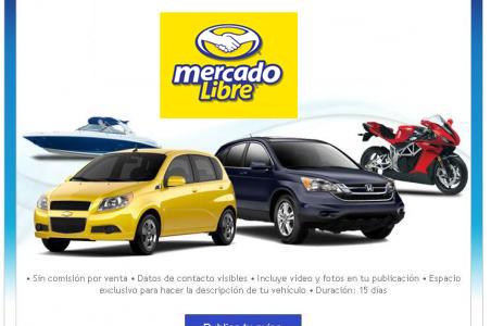 5 mitos de compraventas de autos por internet - autos-mercadolibre
