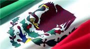 Frases de Madres Mexicanas