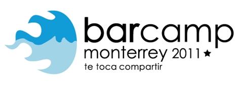 Barcamp Monterrey 2011 - barcamp-monterrey-2011