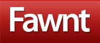 Fawnt – Fuentes Gratuitas Para Diseñadores y Desarrolladores Web