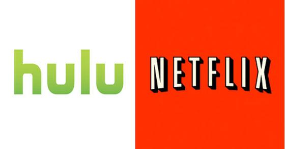 De cómo Internet ha cambiado la manera en la que consumimos televisión, entretenimiento y eventos deportivos - hulu-netflix