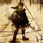 Asombrosos Wallpapers de The Legend of Zelda - link-wallpaper-150x150