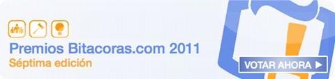 Apoya a WebAdictos en los Premios Bitacoras 2011 - premios-bitacoras-2011