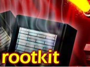 Remover el Rootkit.Duqu.A de tu computadora