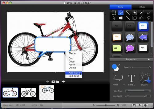 Snagit, captura tu pantalla de manera sencilla [Reseña] - snagit_500