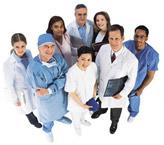 Programas de medicina gratis y open source