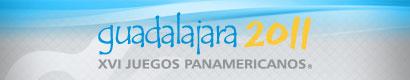 Opciones para ver los Juegos Panamericanos en vivo - televisa-deportes