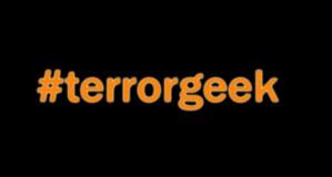 Frases de terror para geeks #terrorgeek (Recopilación)