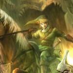 Asombrosos Wallpapers de The Legend of Zelda - wallpaper-link-zelda-150x150