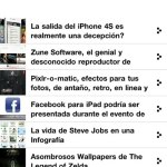 WebAdictos app para iPhone - webadictos-iphone-app-3