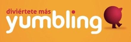 Yumbling, aplicación móvil para buscar lugares de entretenimiento - yumbling