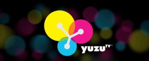Televisión por internet con Yuzu