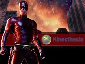 Kinect podría revolucionar el mundo de los invidentes