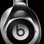 Beats Executive, los auriculares mas elegantes de Dr. Dre - beats-executive-3-b
