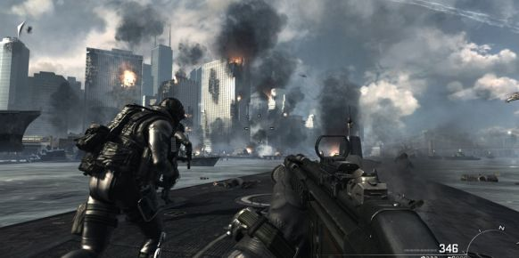 Call of Duty Modern Warfare 3 [Reseña] - call_of_duty_modern_warfare_3__nombre_temporal_-1847626