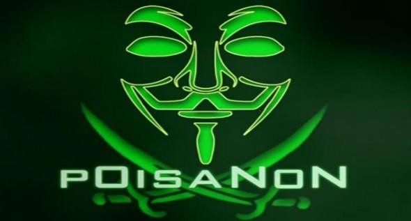 JINN la canción oficial de #OpCensorThis - p0isaNon-590x317