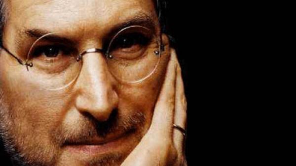 Steve Jobs nominado a la Persona del Año por la revista Time - steve-jobs-time