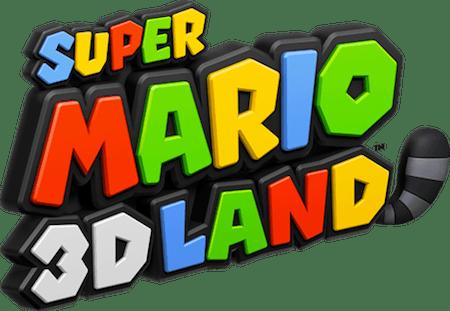 Super Mario 3D Land Los mejores juegos de 3DS para regalar esta Navidad