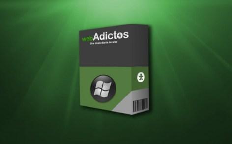 Aplicaciones esenciales para Windows [Comunicación e Internet] - WebAdictos-Recomienda-Aplicaciones-esenciales-para-Windows-590x368