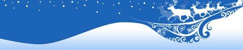 Temas de navidad para Firefox - firefox-navidad-santa-claus
