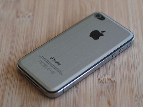 Los mejores gadgets que podrían ser lanzados para este año 2012 - iphone-5