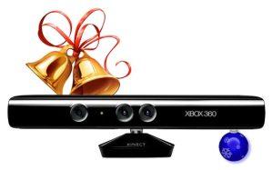 Los mejores títulos de Kinect para jugar en esta Navidad con toda la familia [Parte 1]