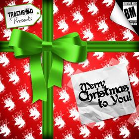 merry christmas to you Colección de música de navidad para descargar gratis