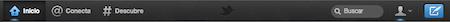 notificaciones web twitter Conoce a fondo la nueva interfaz de Twitter